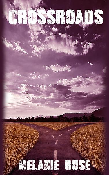 Crossroads final cover 1-Kindle Version