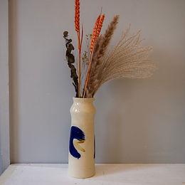 Jug vase 2