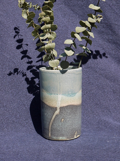Practical Pot | Horizon Vase