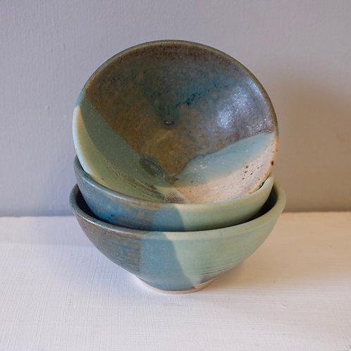 Wee Dip bowl