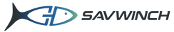 SW-Logo-PNG-FishSide-ColourShadow-1.png