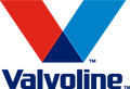 1200px-Valvoline_company_logo.svg.png
