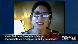 Screenshot_20201210-184507_YouTube.jpg