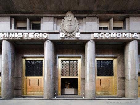 Pesimismo argentino generacional: 14 recesiones en 60 años