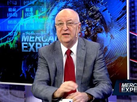 INFORME DIARIO DEL MERCADO DE CAMBIOS Noviembre 19/2020