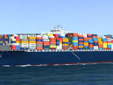 Registro de Información Cambiaría de Exportadores e Importadores de Bienes y Regimen Penal Cambiario