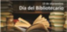 DIA-DEL-BIBLIOTECARIO.jpg