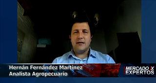 Screenshot_20201105-223200_YouTube.jpg