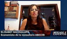 Screenshot_20201217-193520_YouTube.jpg