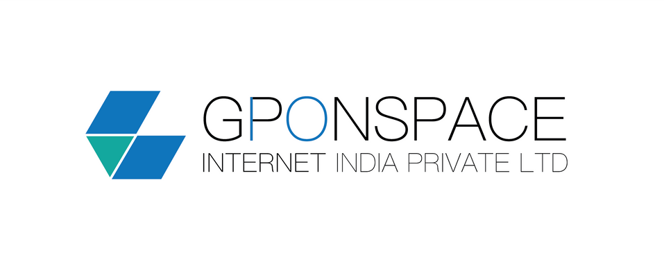 GPONSPACE Logo for Behance.png