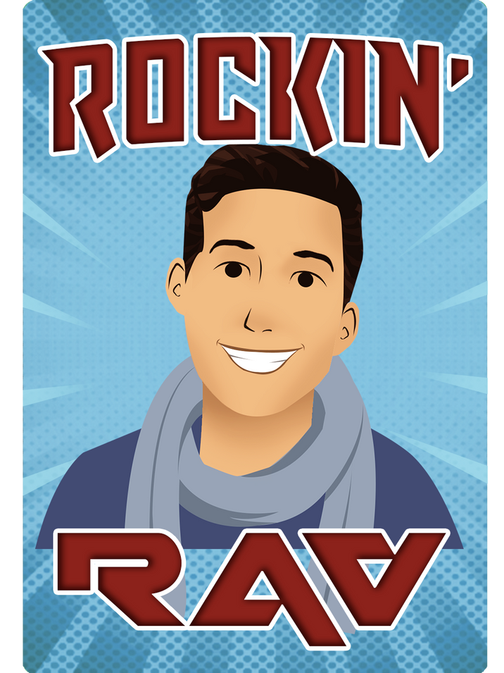 Ravi Character Card 3D_Front4.png