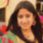 Shikha Joshi, backing vocals, pic 2.jpg