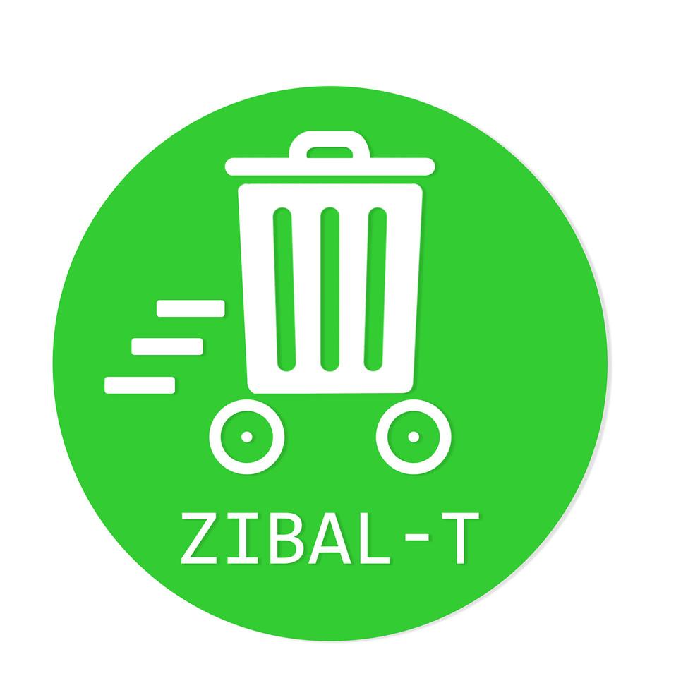 Zibal T.jpg