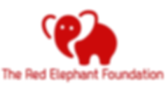 The Red Elephant Foundation.png