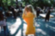 giant_focus_Klara_9.jpg