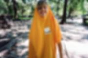 giant_focus_Klara_1.jpg