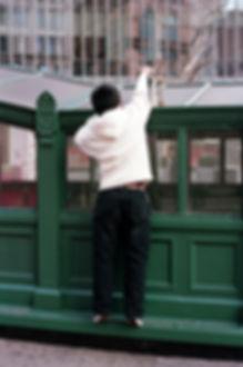 Kyota_Generation_Education_11.jpg