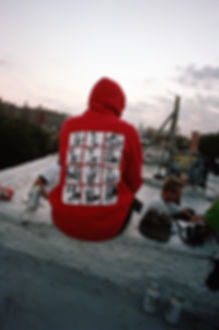 Tao_Rooftop_Willoughby_1.jpg