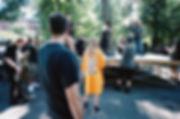 giant_focus_Klara_21.jpg