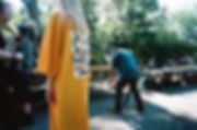 giant_focus_Klara_18.jpg