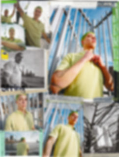 Jonah_Collage_3.jpg
