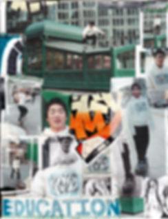 kyota_collage_2.jpg