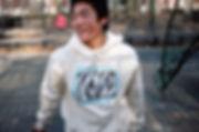 Kyota_Generation_Education_23.jpg