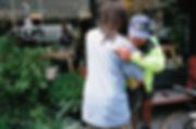 Kumasi_Holding_On_4.jpg