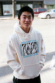 Kyota_Generation_Education_1.jpg
