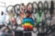 Josh_Rainbow_6.jpg
