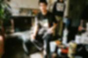 Andrew_13.jpg