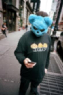 Bren_Halloween_7.jpg