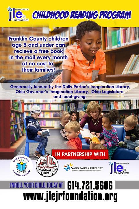 Reading Program Flyer 5.jpg