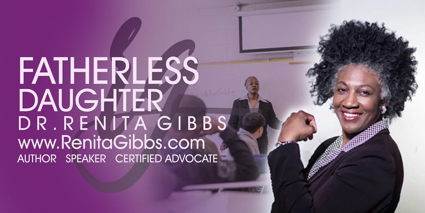 new fatherless daughter banner 1.jpg