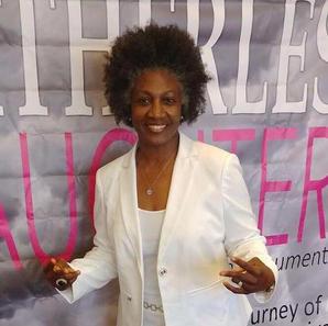 Dr. Renita Gibbs