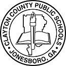 Clayton_County_Publilc_Schools_Logo_1_.j