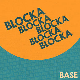 BASE - Blocka [Art] 4.jpg