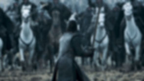 game-thrones-battle-bastards.jpg
