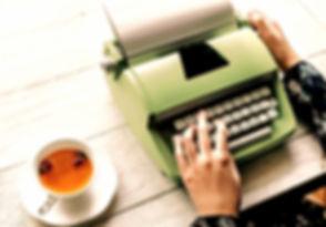 Green Typewriter_edited.jpg