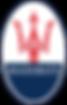 1200px-Logo_della_Maserati.svg.png