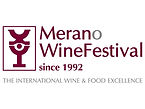 merano-wine-festival.jpg