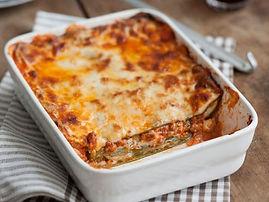 Lasagne-alla-bolognese-ricetta-tradizion