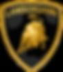 1200px-Logo_della_Lamborghini.svg.png