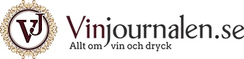 vinjournalen-logo.png