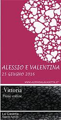 ALESSIO-E-VALE.jpg