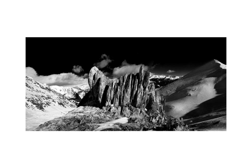 berg-skulptur-panorama.jpg