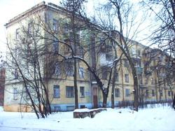Пр_3_Перв-30_099