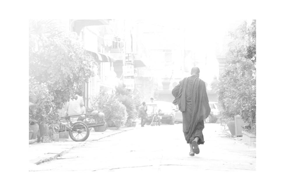monch-cambodia-2012.jpg
