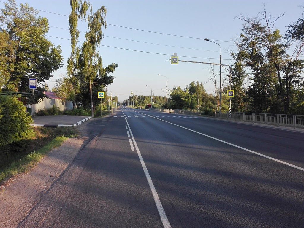 Пр_2_Иванисово, 1_099