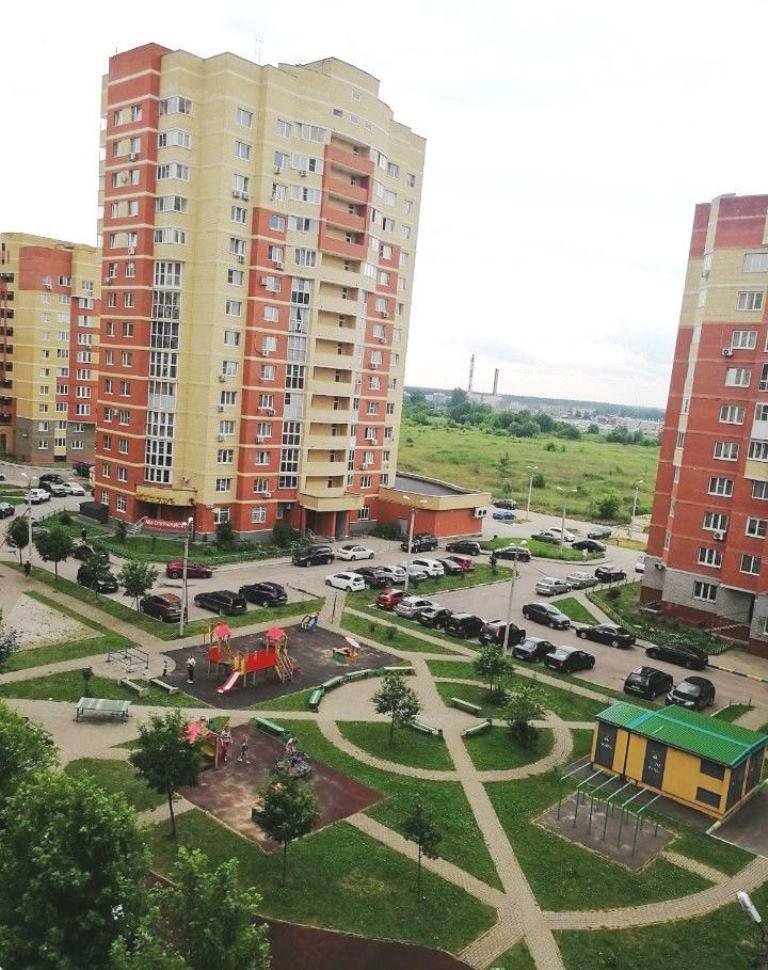 Пр_Ст_Ял 13 Б_09